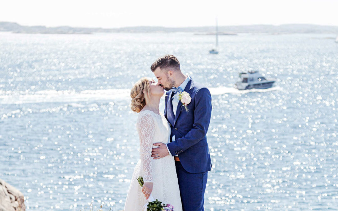 Tips vid val av bröllopsfotograf