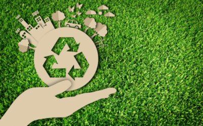 Möt framtidens hållbara konsumenter