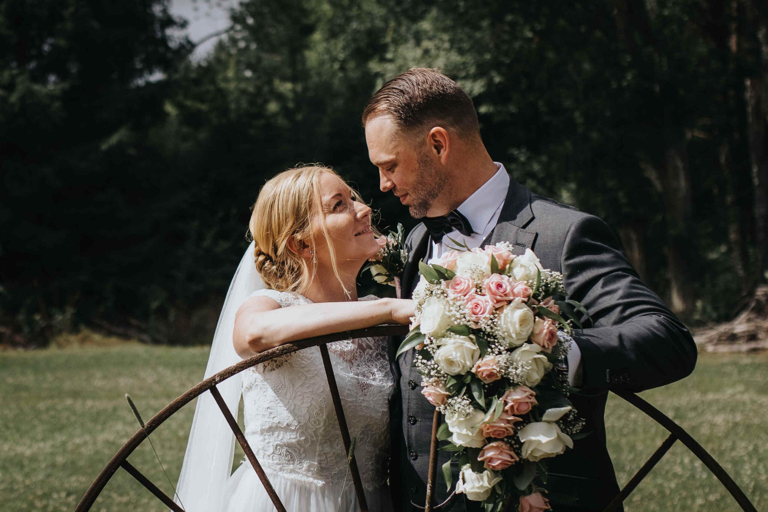 Weddingstory Elenor